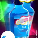 poster_blue