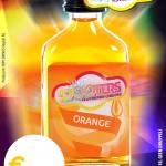 posters_orange