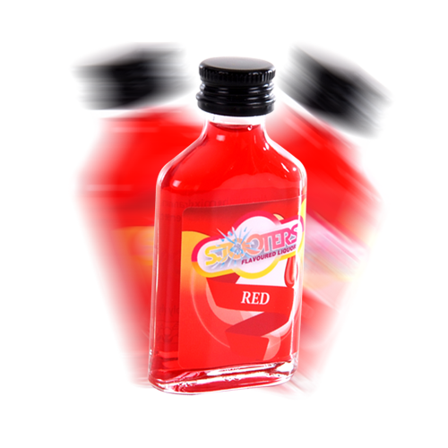 fles_mini_red